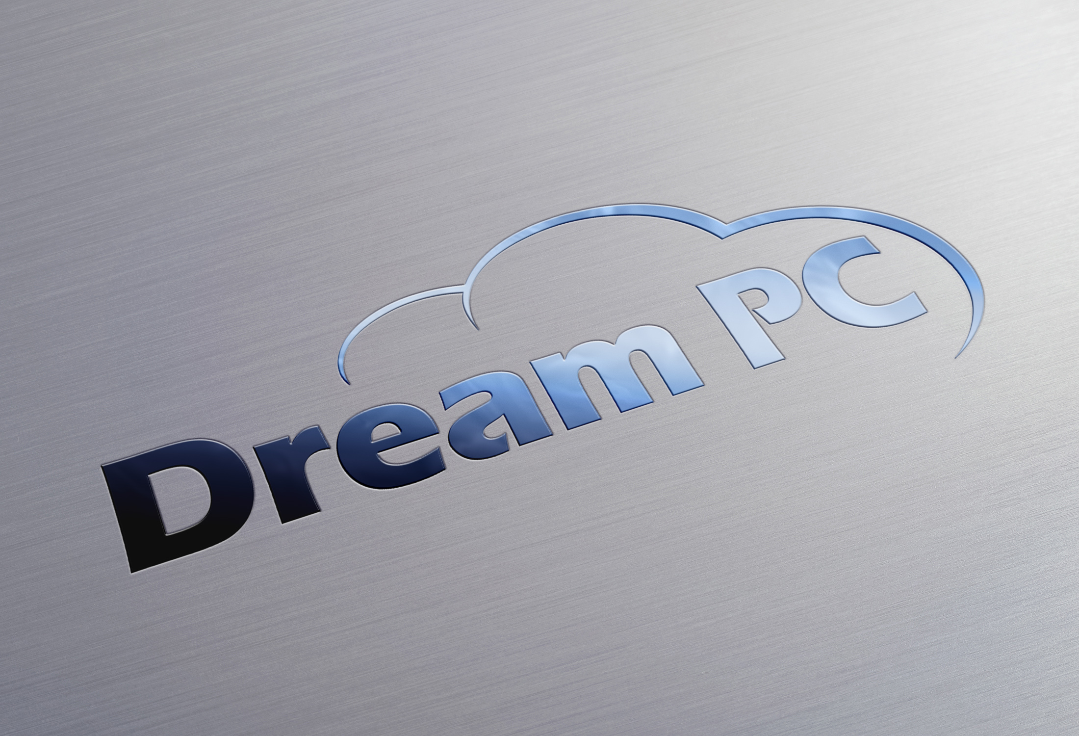 dream-pc-metallic